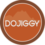 DoJiggy Donation Software