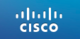 Cisco Security Manager
