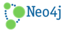 Neo4J Software Tool