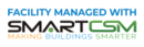 SmartCSM Software Tool