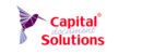 Capital Solutions Managed Print Services