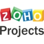 Zoho Projects Software Tool