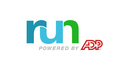 ADP RUN Software Tool