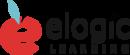 eLogic Learning Software Tool