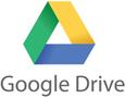 Google Drive Software Tool