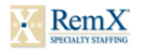 RemX IT Staffing Software Tool