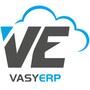 VasyERP