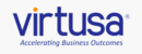 Virtusa BPM Consulting