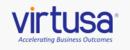 Virtusa BPM Consulting