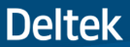 DeltekVision Financial Management Software Tool