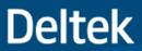 DeltekVision Financial Management