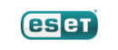 Eset Mobile Security Software Tool