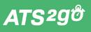 ATS2go Software Tool