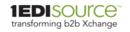 EDISource Software Tool