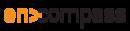 Netsuite ERP Software Tool