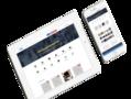 Agriya Online Classified Ads