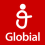 globial