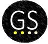 GS PubSense