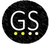 GS PubSense Software Tool