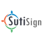 SutiSign Software Tool