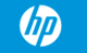 HP ConvergedSystem for SAP HANA