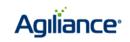 Agiliance Continuous Compliance Services