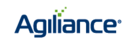 Agiliance Continuous Compliance Services Software Tool