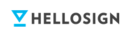 HelloSign Electronic Signature