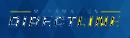 Megamation Directline Software Tool