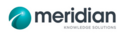 Meridian Learning Management
