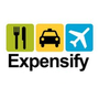 Expensify Software Tool