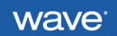 Wave Data Protection Suite