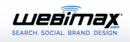Webimax.com Social Media Marketing