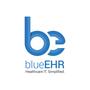 blueEHR