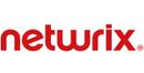 Netwrix Auditor Software Tool