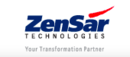 Zensar BPM Services