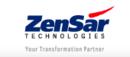 Zensar BPM Services