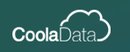 CoolaData Software Tool