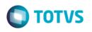 Totvs Financial Services