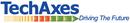 TechAxes Software Tool