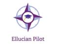 Ellucian Pilot