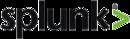 Splunk Software Tool