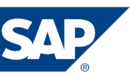 SAP Financial management & Accounting Software Tool