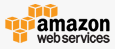 Amazon Web Services Big Data