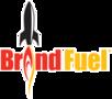 BrandFuel