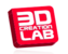 3D Creation Lab 3D Printing Services