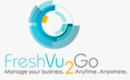 FreshVu2Go Online Inventory Management