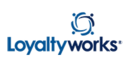Loyaltyworks Total Recognition Suite