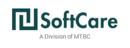 SoftCare's Healthcare EDI