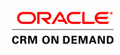 Oracle CRM On Demand Software Tool